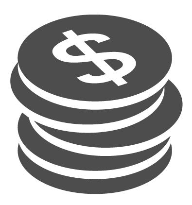 icono_price