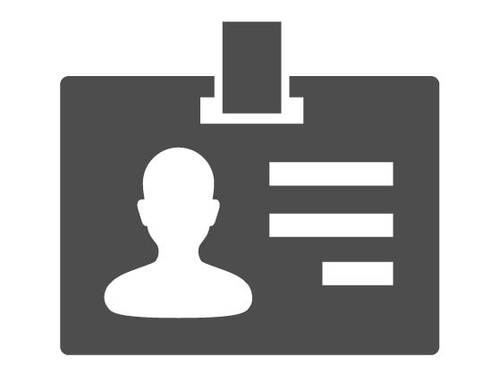 icono_tarjeta