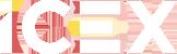 logo_icex