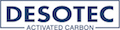 LogoDesotec_1KL_Pantone534