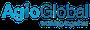 logo_agio_30