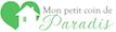 logo_mon_petit_30