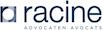 logo_racine_30