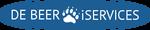 rsz_logo_tom_blue_oval