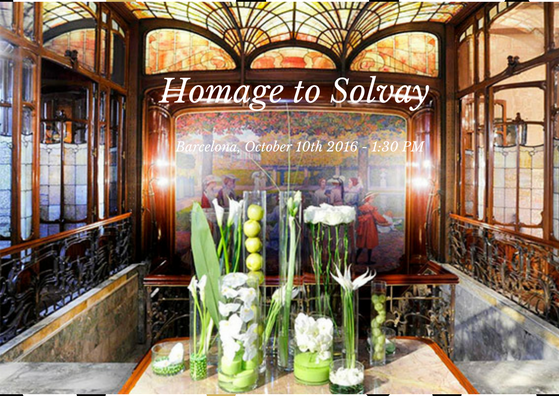 homage-to-solvay