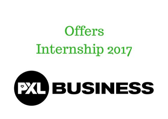 offers-internship-pxl