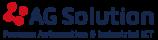 Logo AG transparente smal (002)