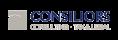 logo-consiliors2