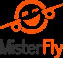 Logo MisterFly-RVB-carre 2